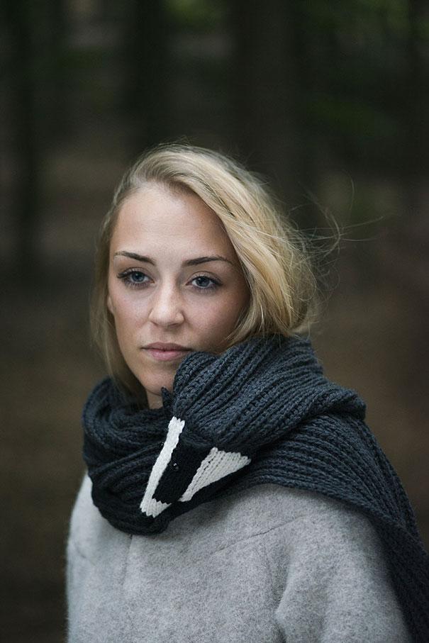creative-scarves-43__605