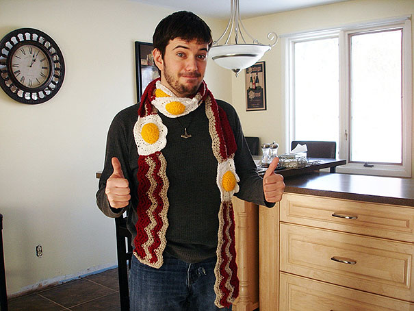 creative-scarves-6__605