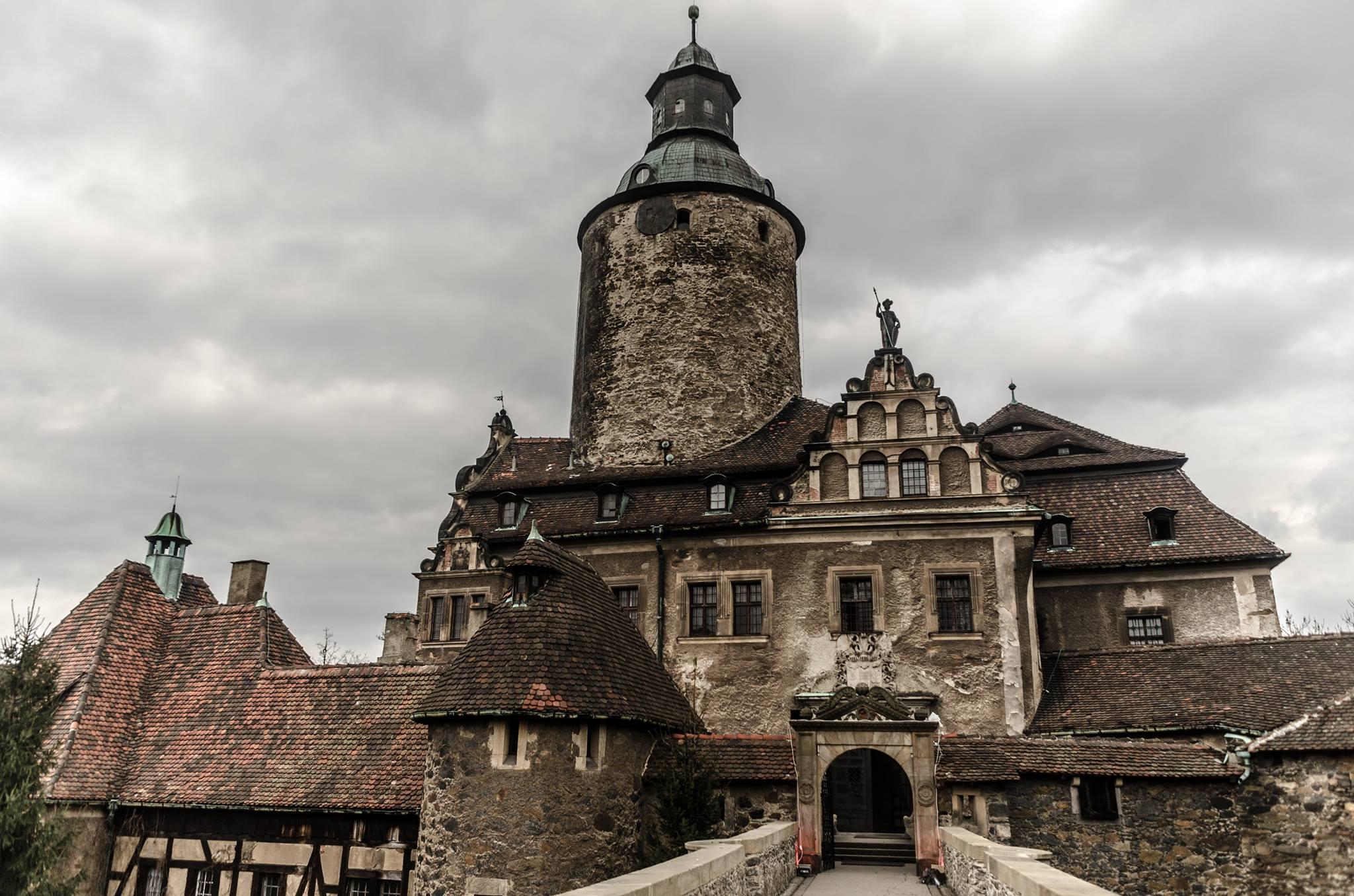 czocha-castle-johannes-axner