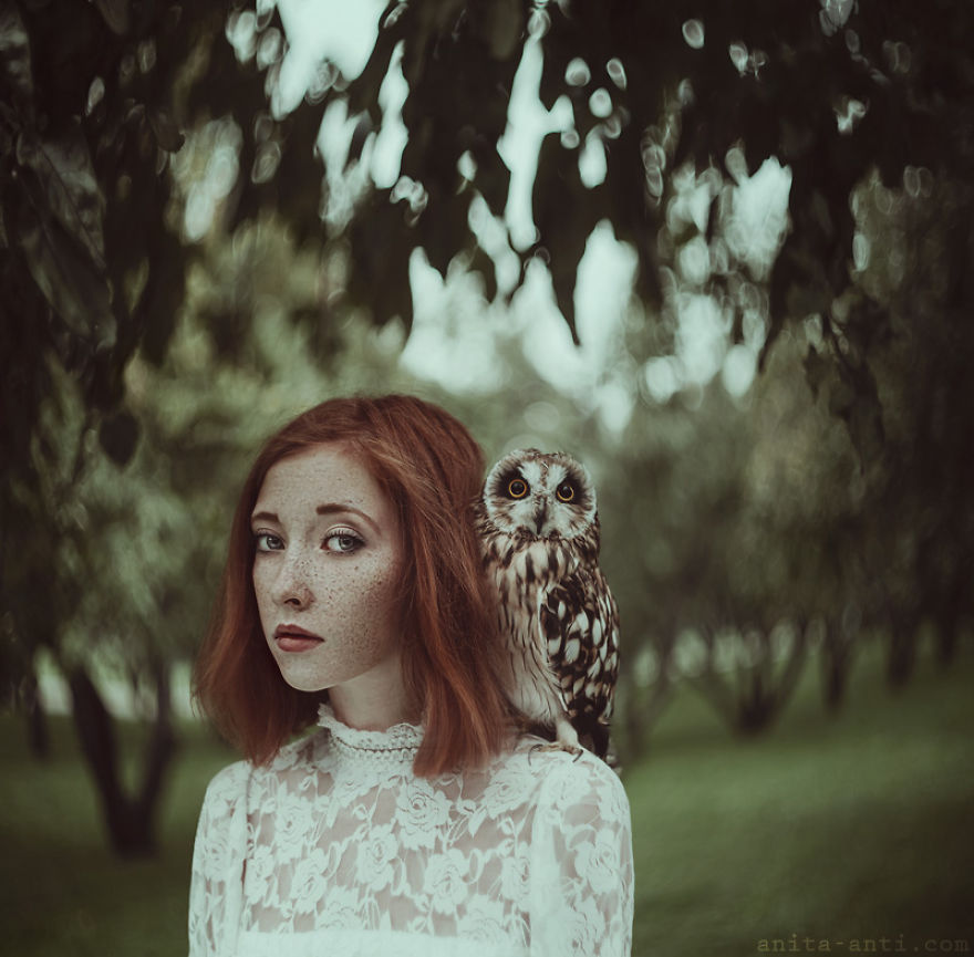 fairytale-photography-women-animals-anita-anti-25__880
