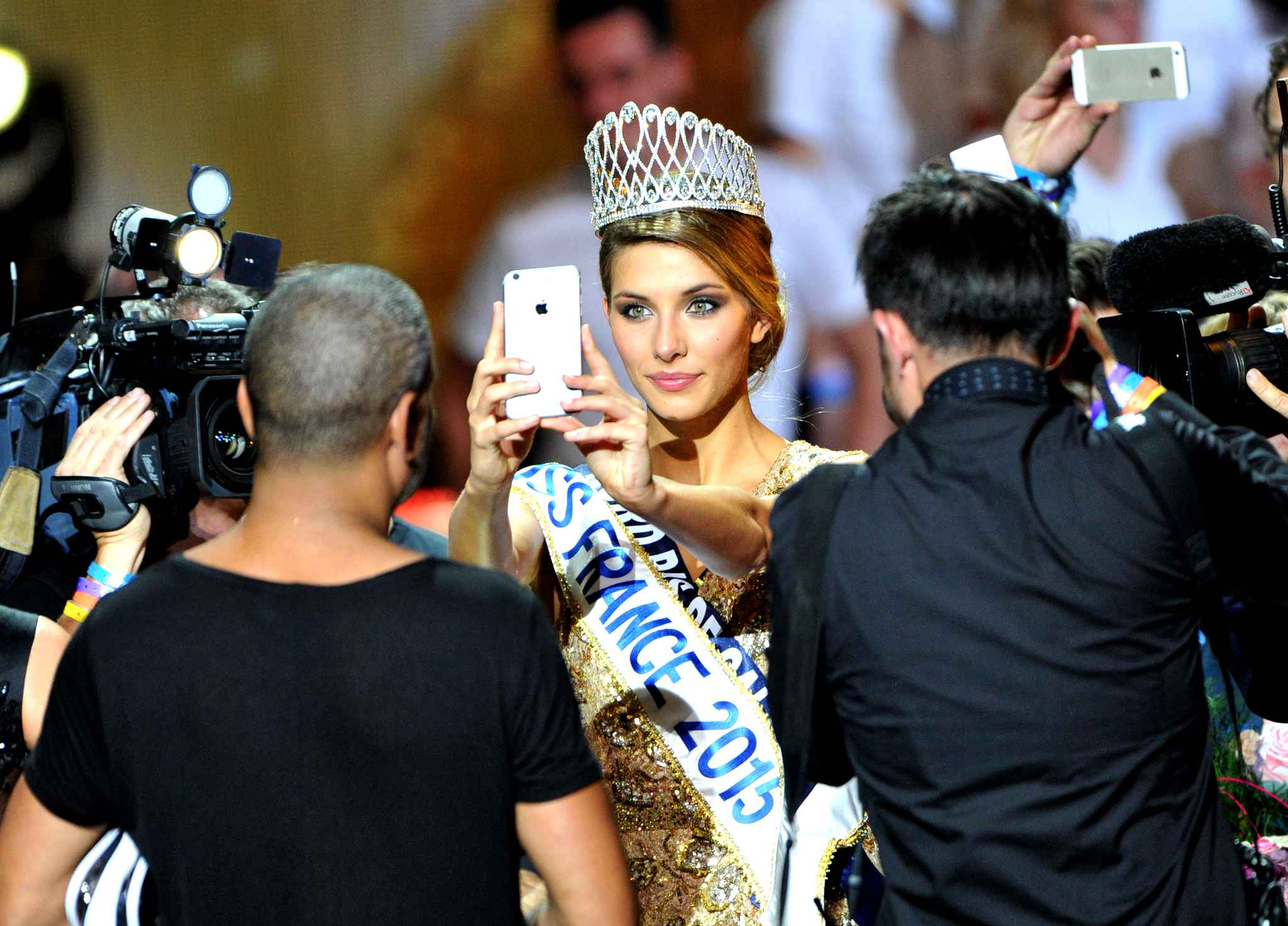 miss-nord-calais-camille-cerf-takes-098c-diaporama