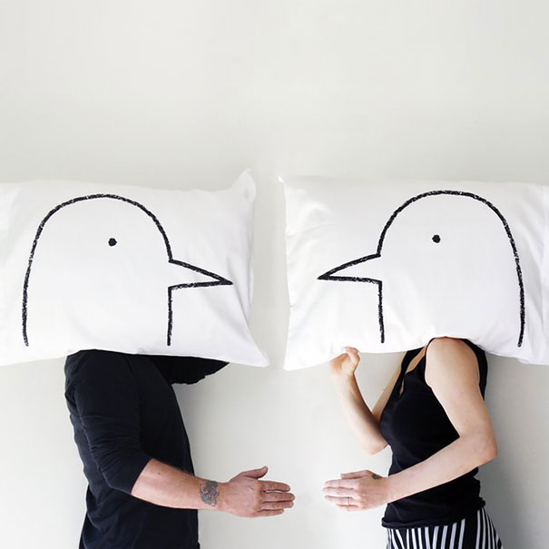 most-creative-pillows-2__605