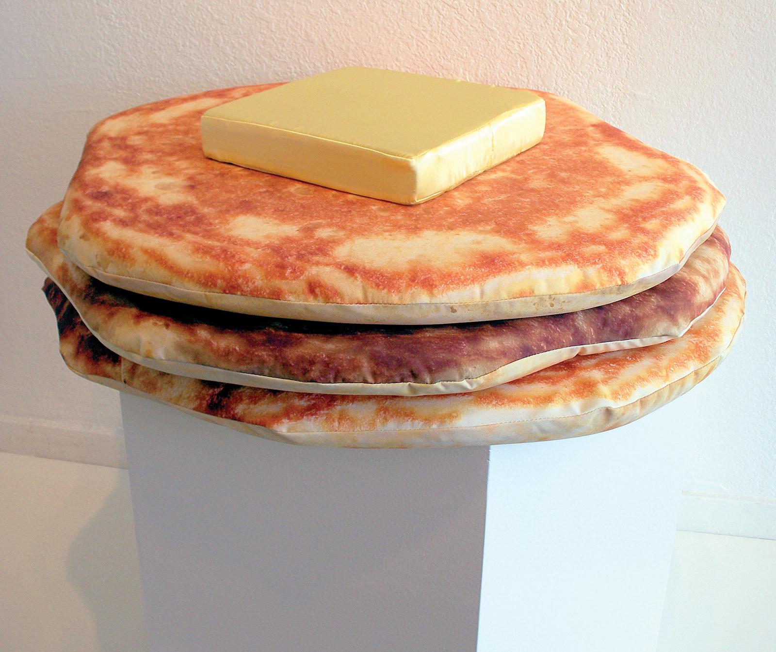 pancake_no_credit