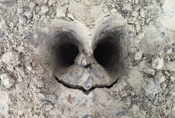 pareidolia-23-faces-hidden-in-everyday-objects3