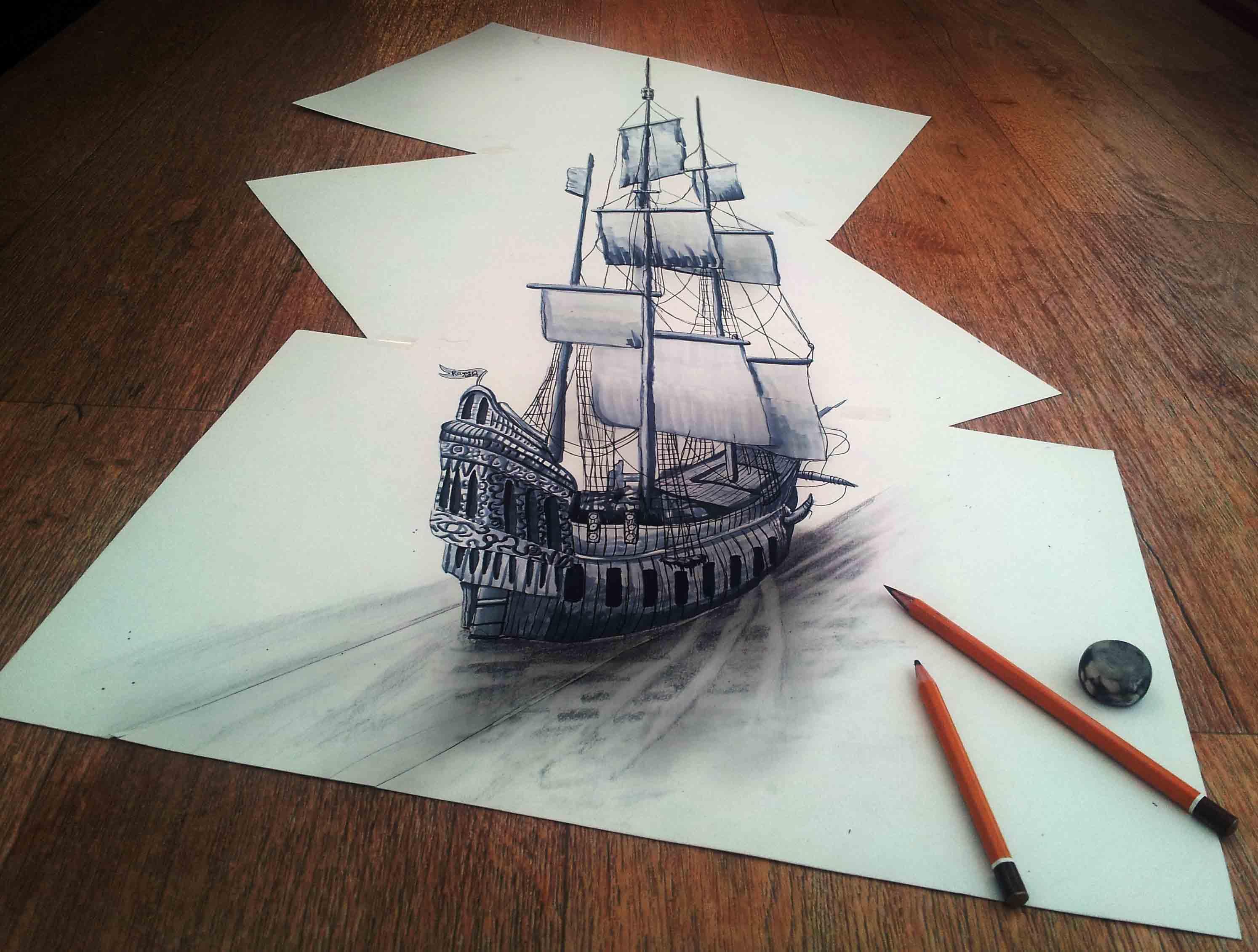 ramon-bruin-sailing