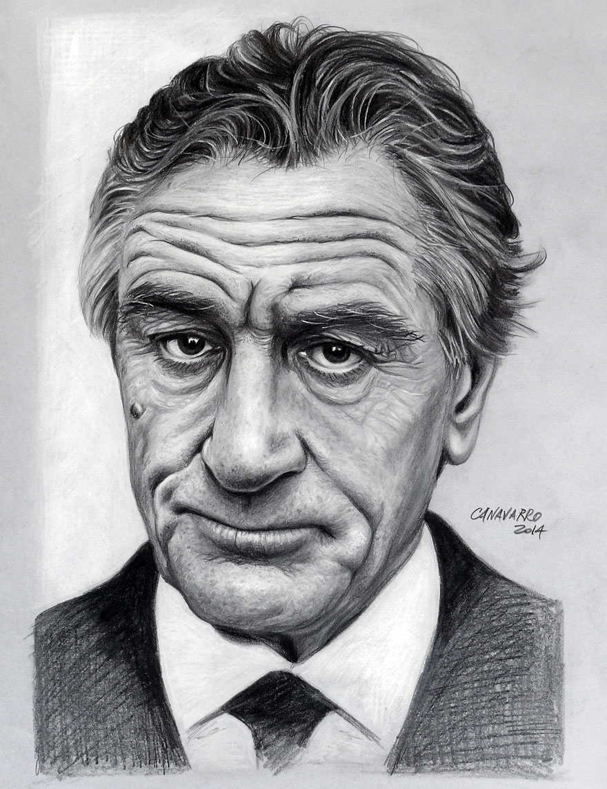 realistic-portraits-colored-pencil-drawings-nestor-canavarro-5