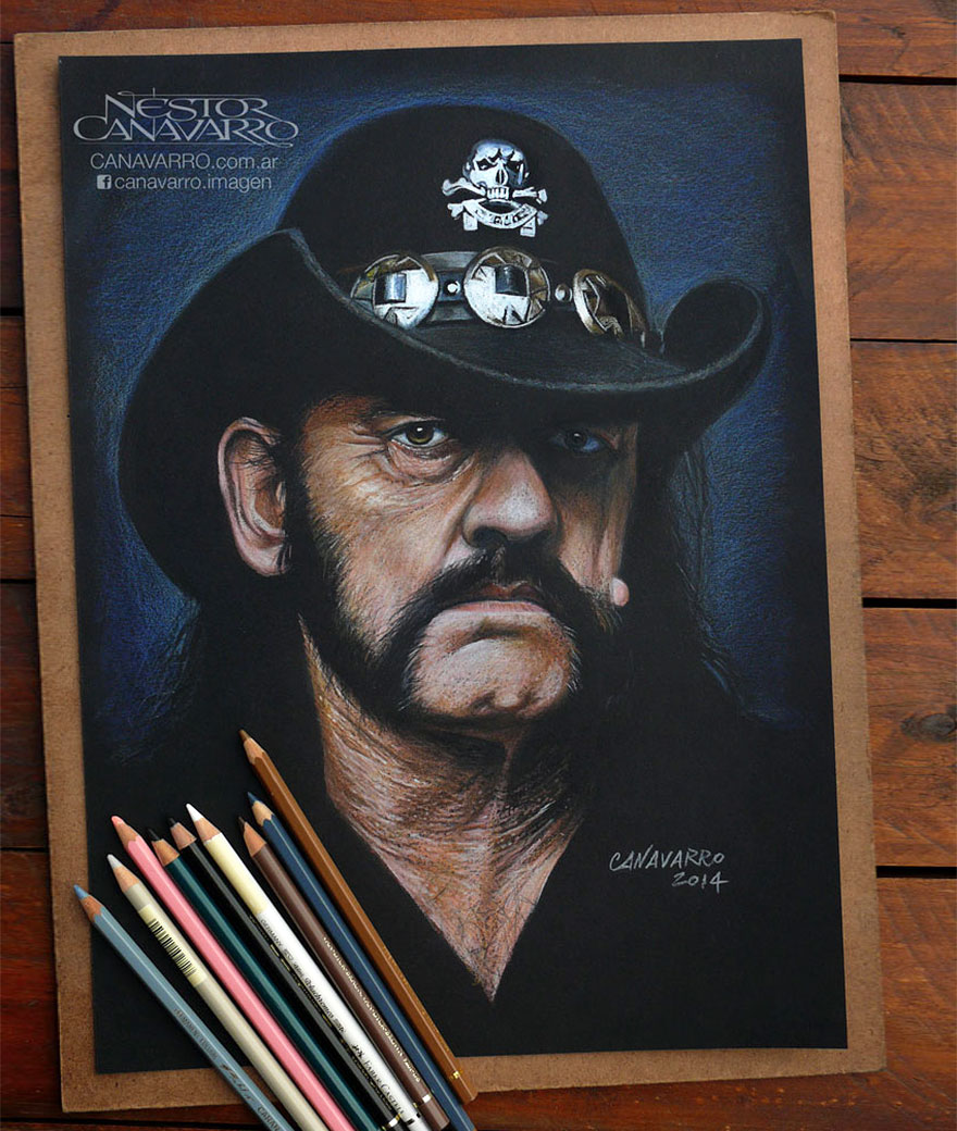realistic-portraits-colored-pencil-drawings-nestor-canavarro-6