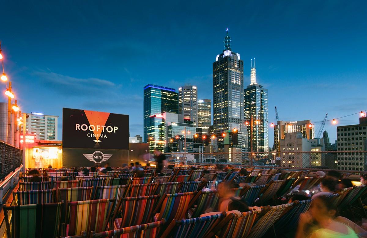 rooftop4-1200x780