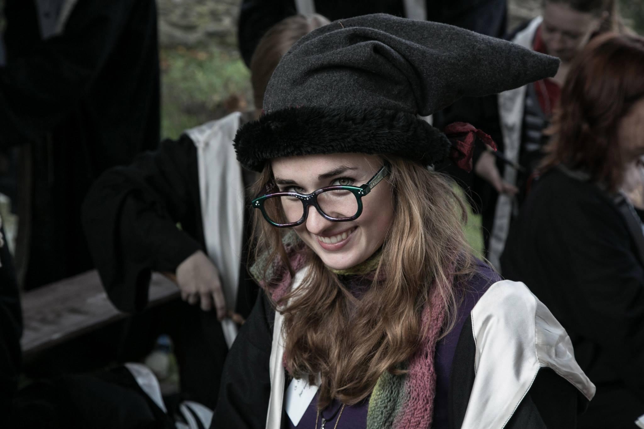 sev-wizard-de
