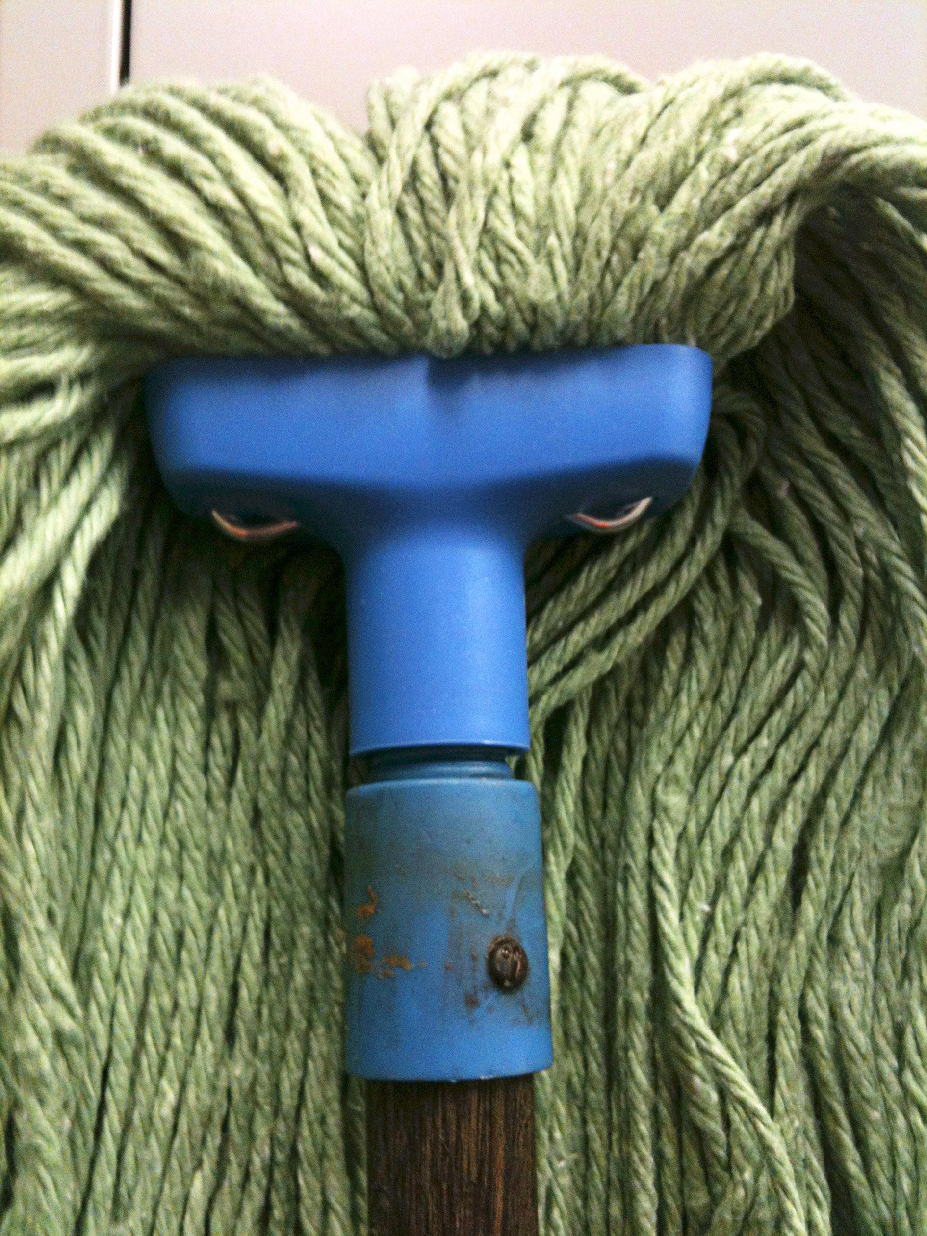 sweeper-s1890x2520-446831