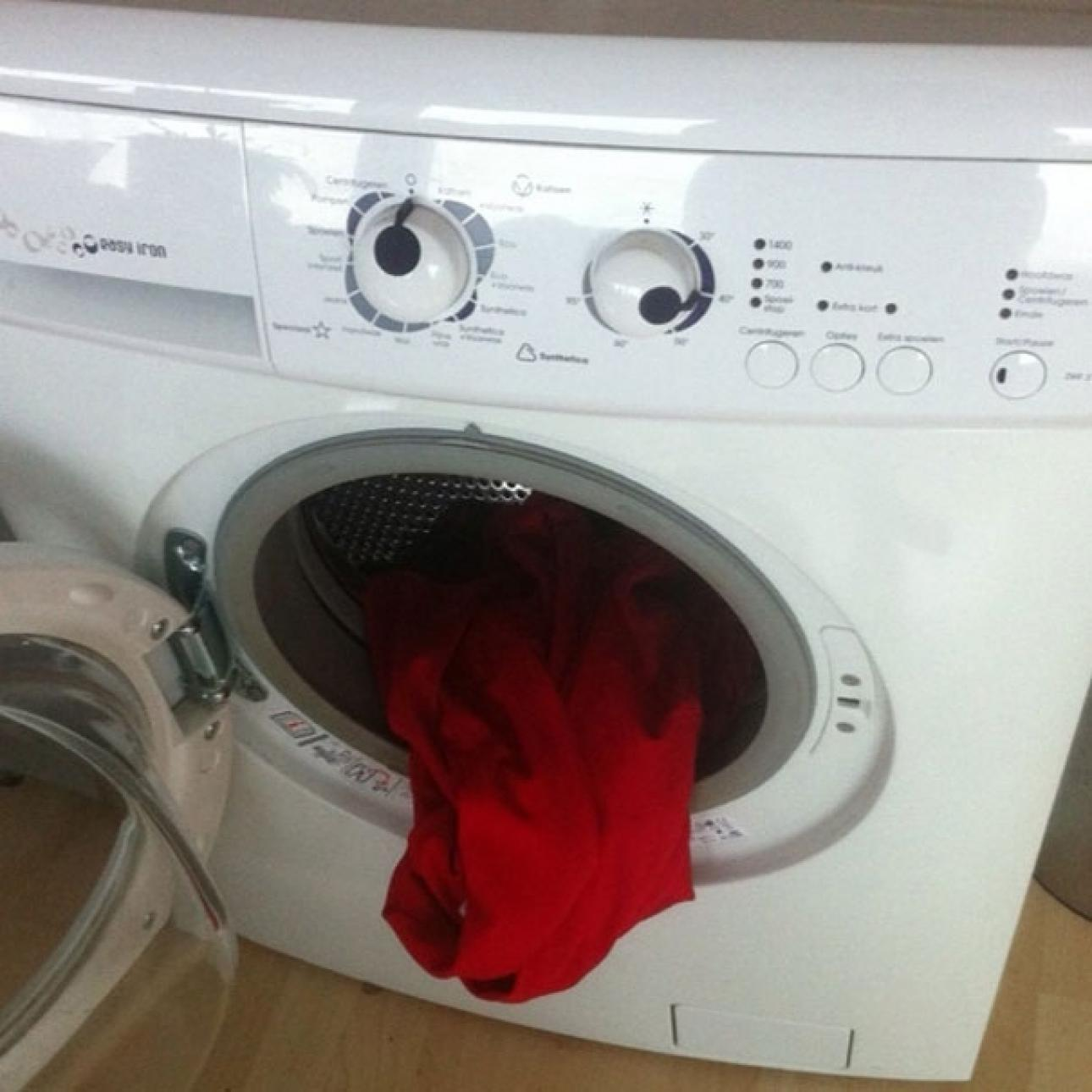 washer-s1290x1290-446833