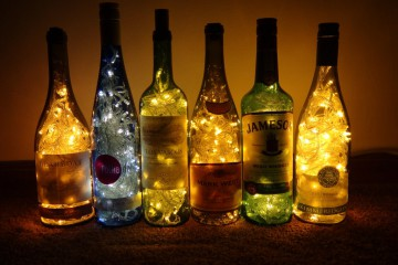 wine_bottle_lights_by_hiddendemon_666-d6rvq9q