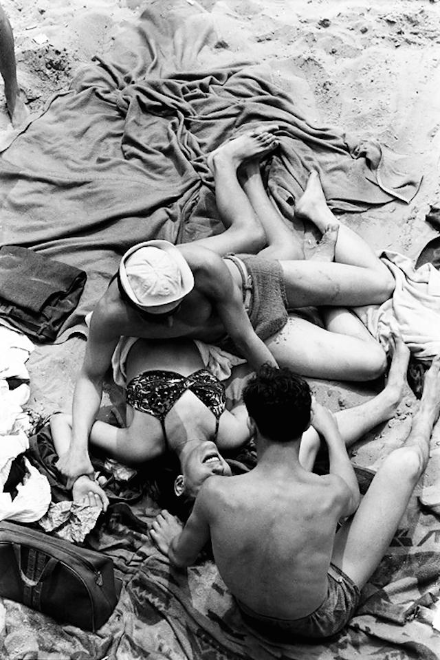 0By-Henri-Cartier-Bresson