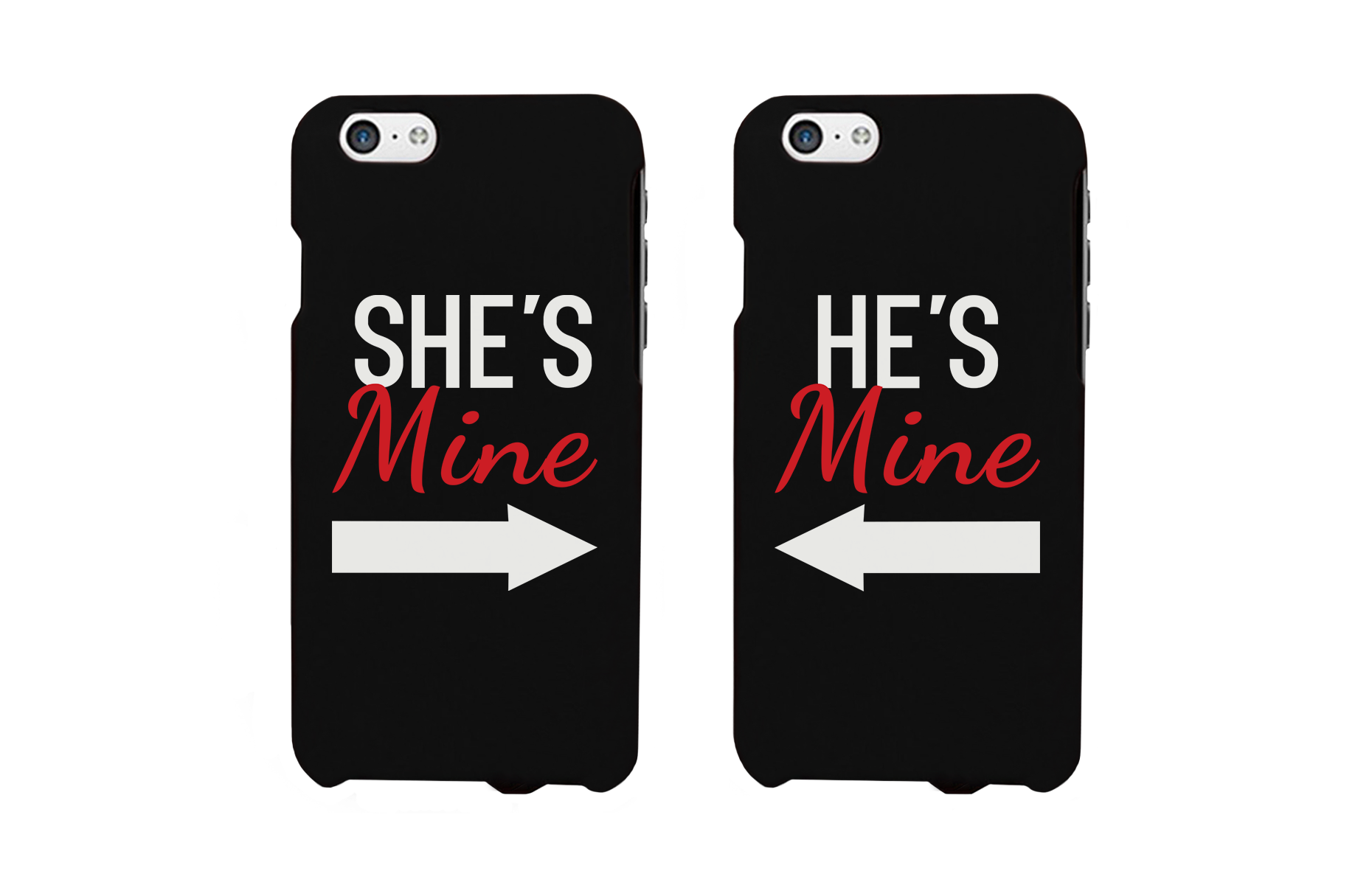365_0005_MI6_MI6_he-is-mine-she-is-mine-arrow-couple-matching-phone-casespng_zps9a6febce