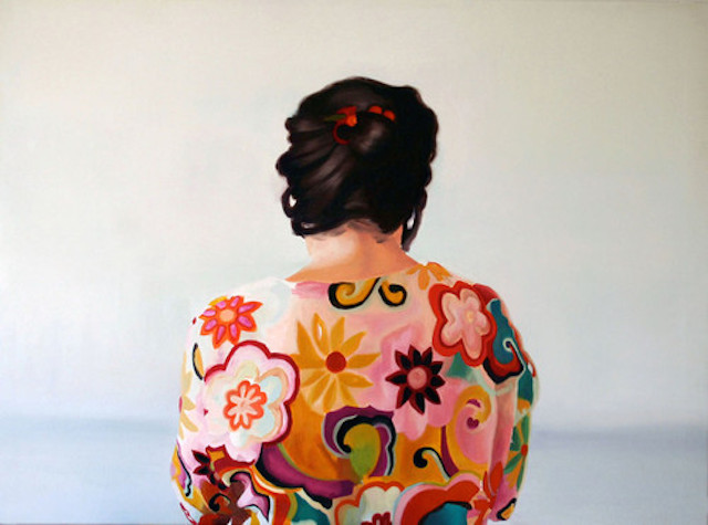 Back-View-Paintings-10
