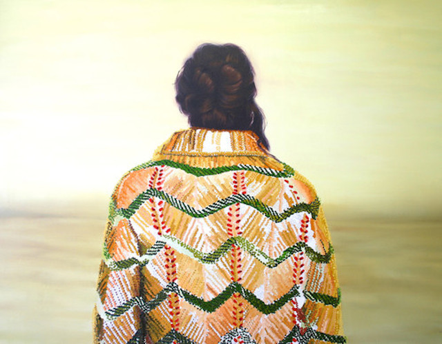 Back-View-Paintings-11