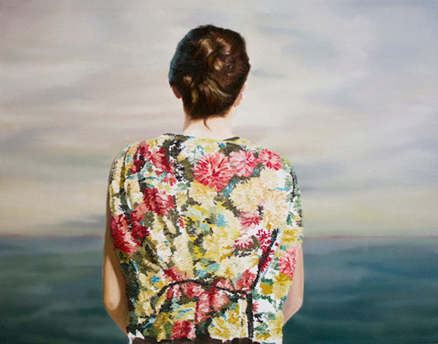 Back-View-Paintings-12