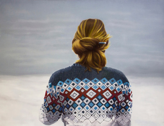 Back-View-Paintings-15