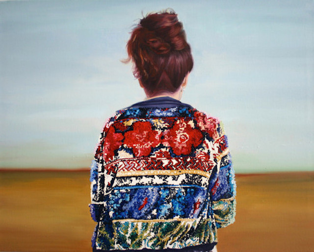 Back-View-Paintings-16