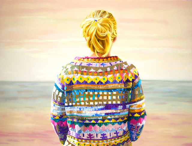 Back-View-Paintings-2
