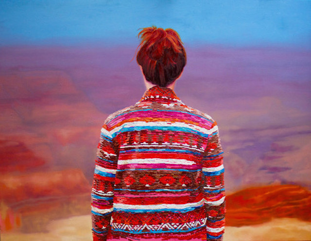 Back-View-Paintings-3