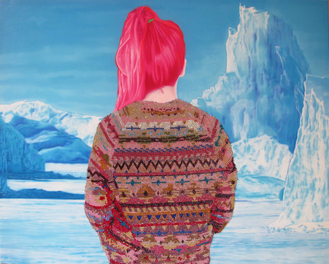 Back-View-Paintings-9