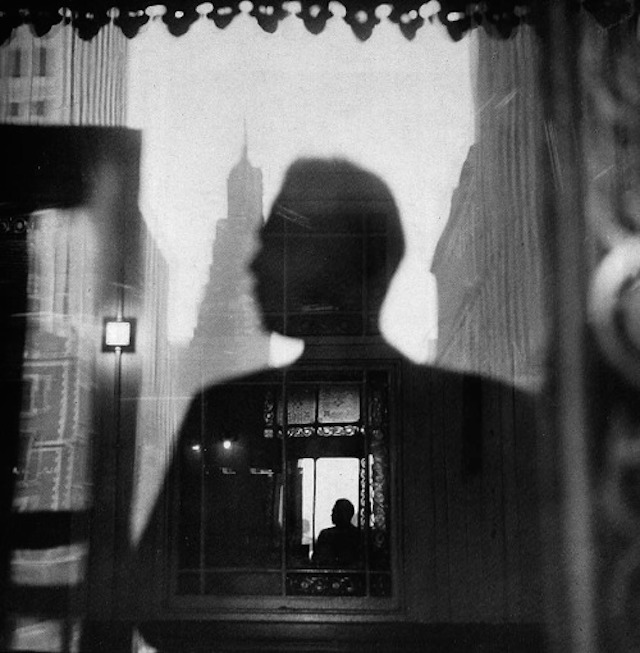 By-Louis-Faurer