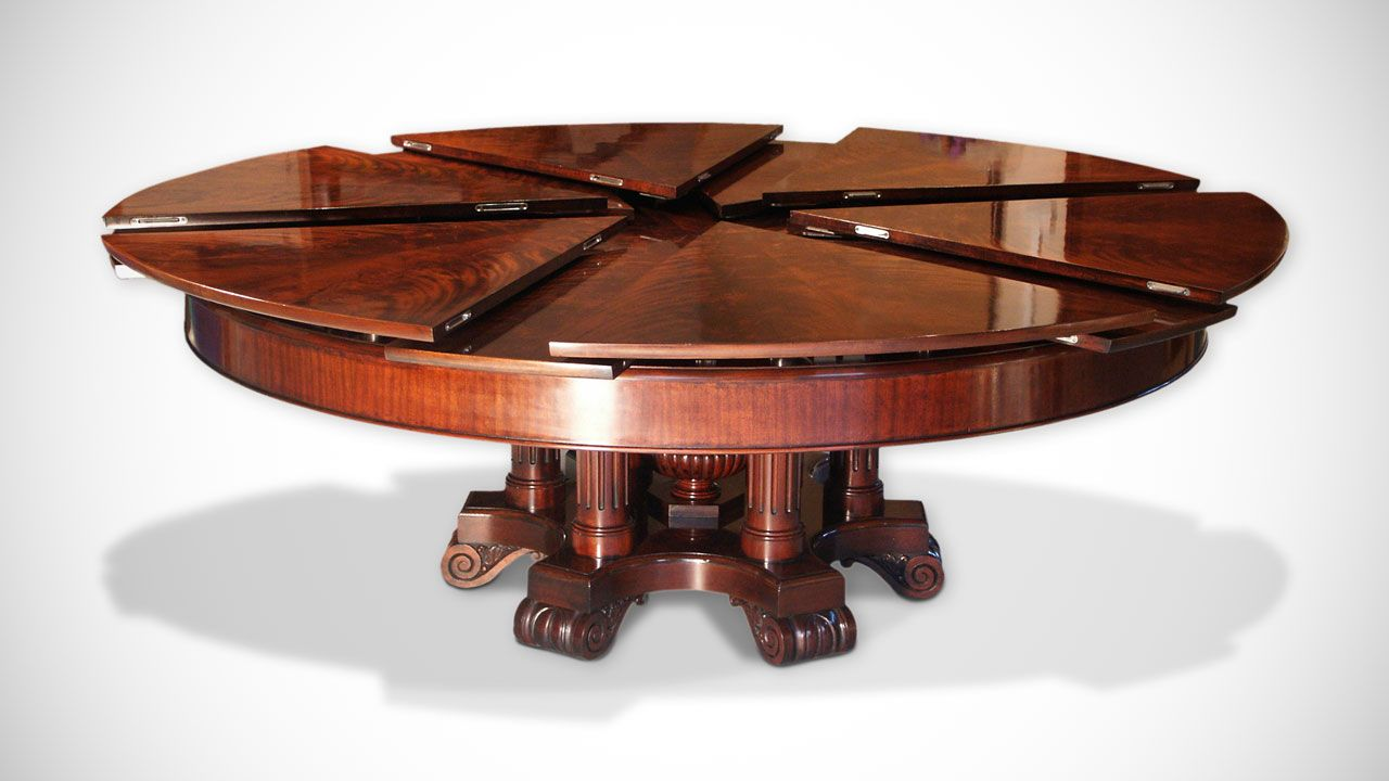 Fletcher-Capstan-Table-www.homeworlddesign.-com-5