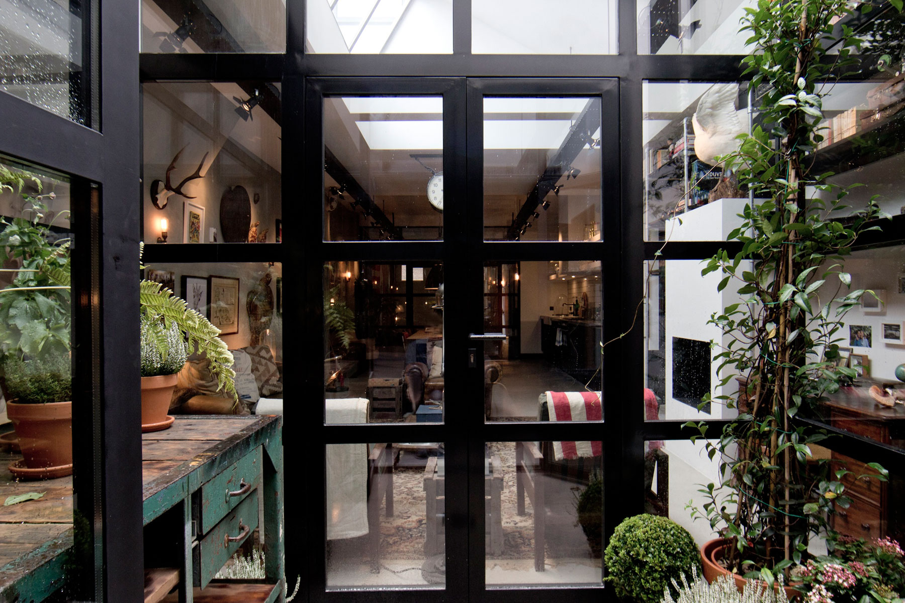Garage-Loft-Amsterdam-04