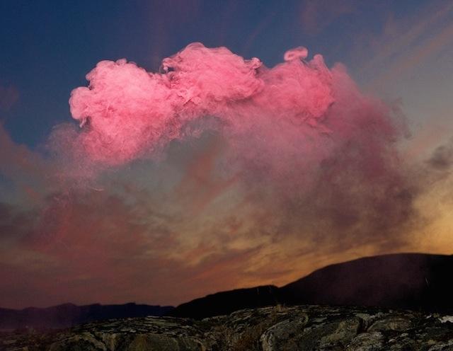 Inka-and-Niclas-Inspiring-Photography-0