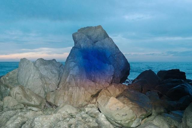 Inka-and-Niclas-Inspiring-Photography-12