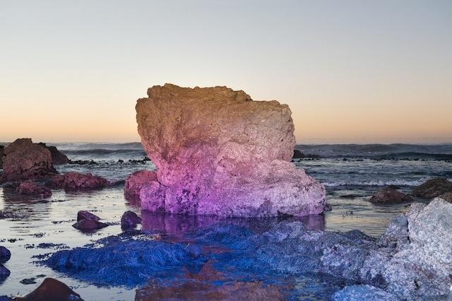 Inka-and-Niclas-Inspiring-Photography-13