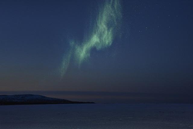 Inka-and-Niclas-Inspiring-Photography-5