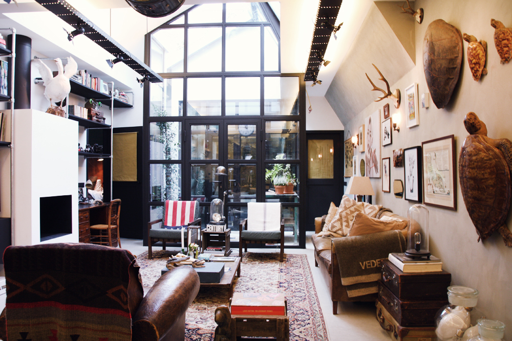 Manners-Awesome-industrieel-loft-in-Amsterdam-1