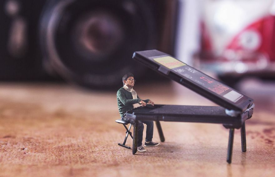 Miniature-Portraits-by-Nepal-Based-Photographer4__880