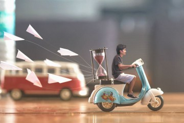 Miniature-Portraits-by-Nepal-Based-Photographer5__880