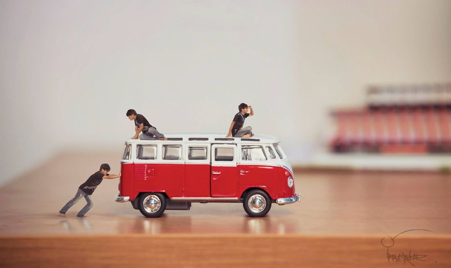 Miniature-Portraits-by-Nepal-Based-Photographer6__880