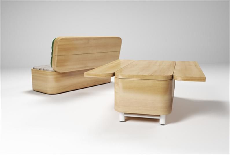 Multifunctional-furniture-convertible-sofa-by-Julia-Kononenko-3-Custom