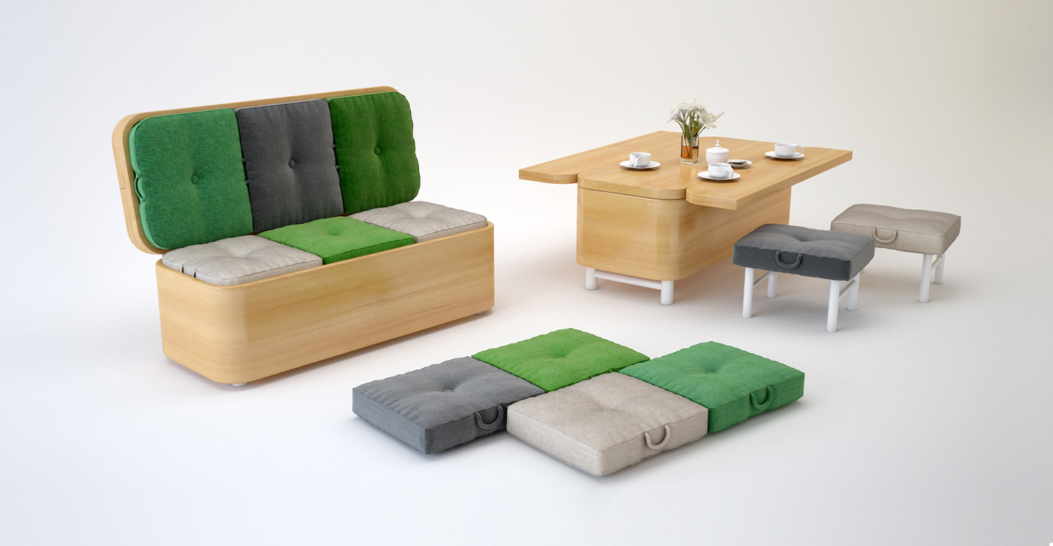Multifunctional-furniture-convertible-sofa-by-Julia-Kononenko-3-Custom2