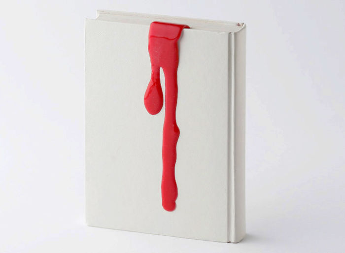 XX-Of-The-Most-Creative-Bookmarks-Ever2__700