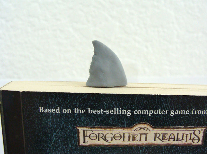 XX-Of-The-Most-Creative-Bookmarks-Ever4__700