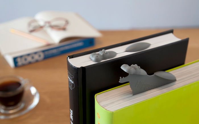 XX-Of-The-Most-Creative-Bookmarks-Ever__700