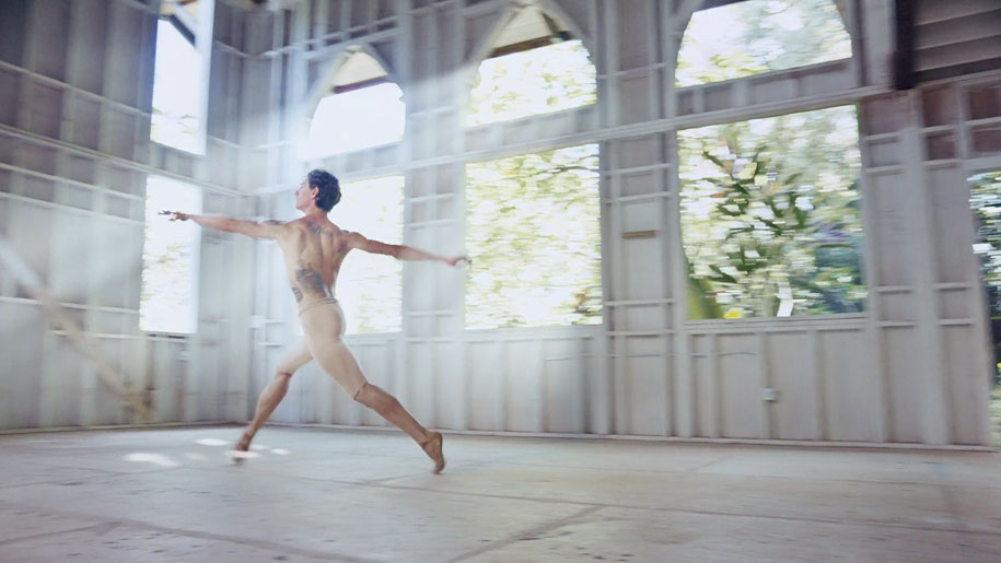 ballet-hozier-take-me-church-sergei-polunin-1