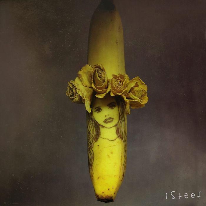 banana-drawings-fruit-art-stephan-brusche-12