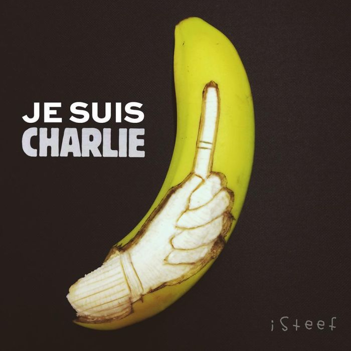 banana-drawings-fruit-art-stephan-brusche-18