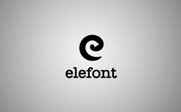 clever-logo-elefont