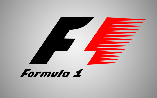 clever-logo-f-1