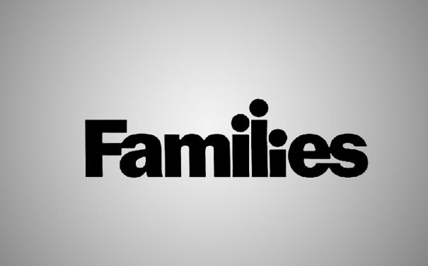 clever-logo-families