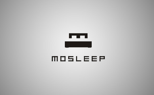 clever-logo-mosleep