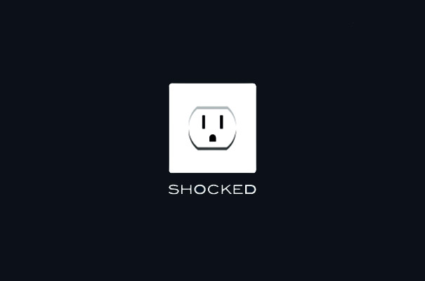 clever-logo-shocked